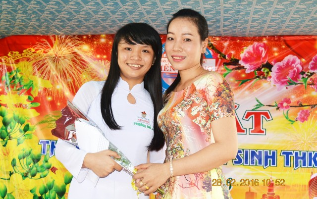 160228-thkt-hopmat-thpt-kientuong-134_resize