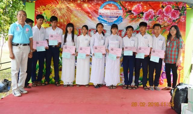 160228-thkt-hopmat-thpt-kientuong-149_resize