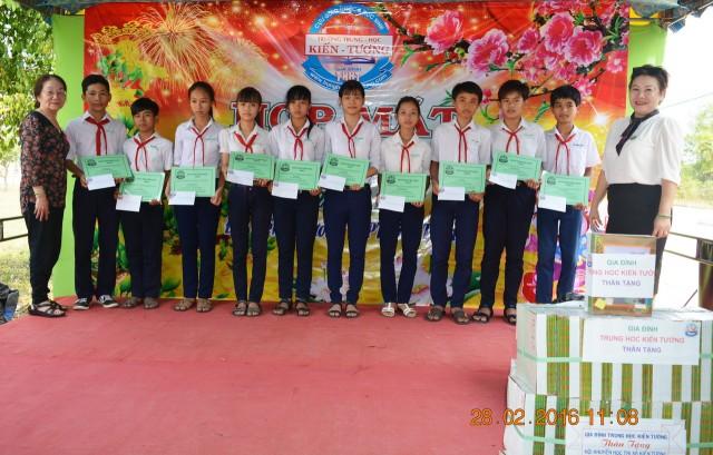 160228-thkt-hopmat-thpt-kientuong-155_resize