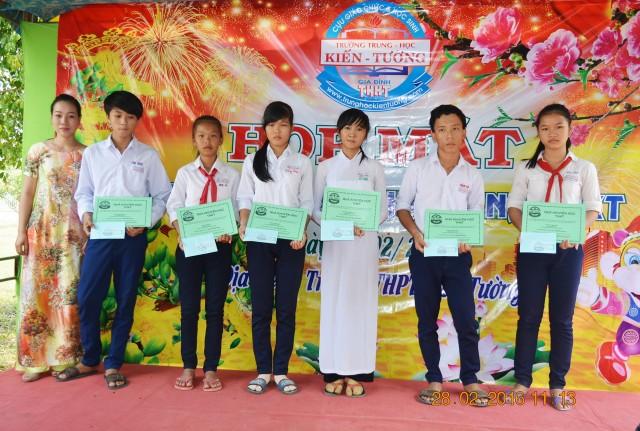 160228-thkt-hopmat-thpt-kientuong-161_resize