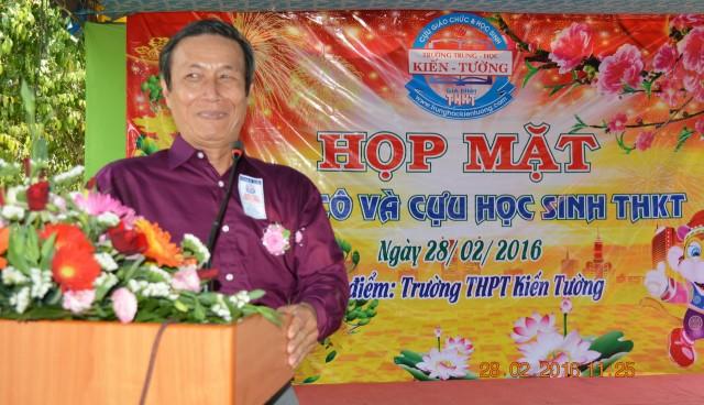 160228-thkt-hopmat-thpt-kientuong-172_resize