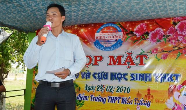160228-thkt-hopmat-thpt-kientuong-185_resize