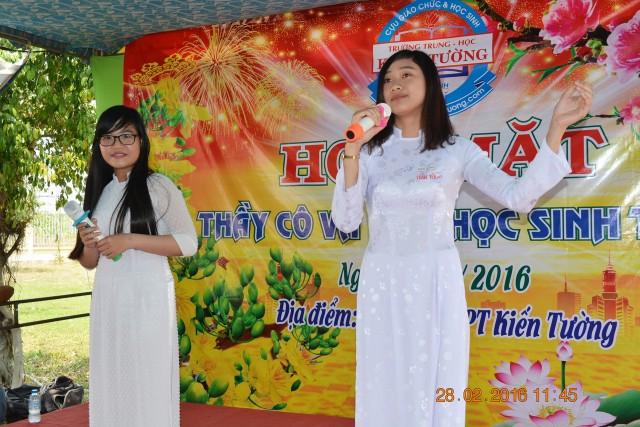160228-thkt-hopmat-thpt-kientuong-188_resize