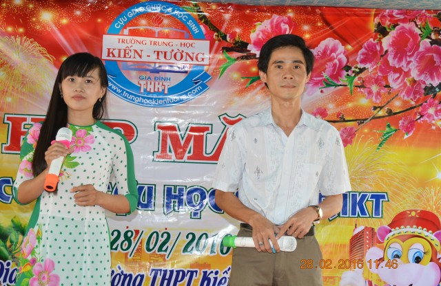 160228-thkt-hopmat-thpt-kientuong-195_resize