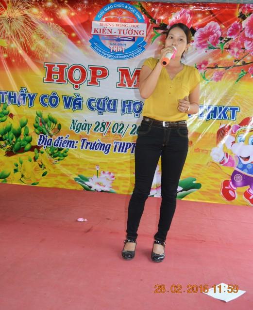 160228-thkt-hopmat-thpt-kientuong-223_resize