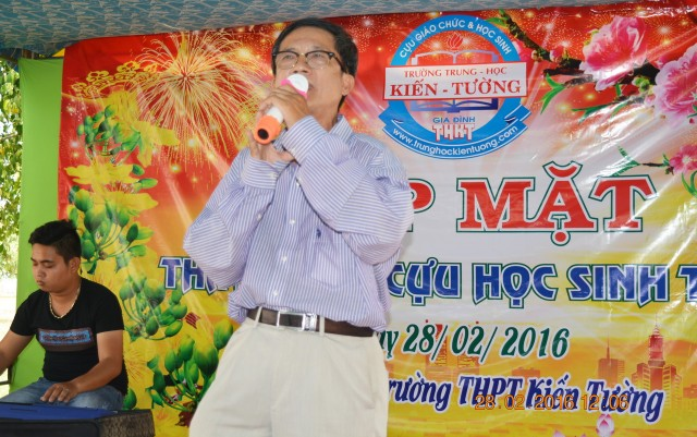 160228-thkt-hopmat-thpt-kientuong-251_resize