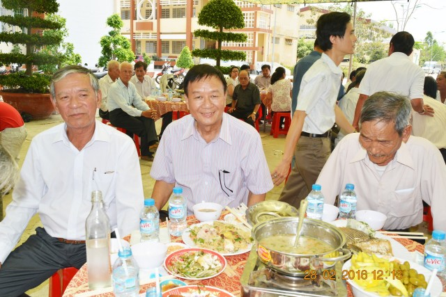 160228-thkt-hopmat-thpt-kientuong-291_resize