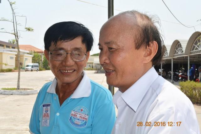 160228-thkt-hopmat-thpt-kientuong-307_resize