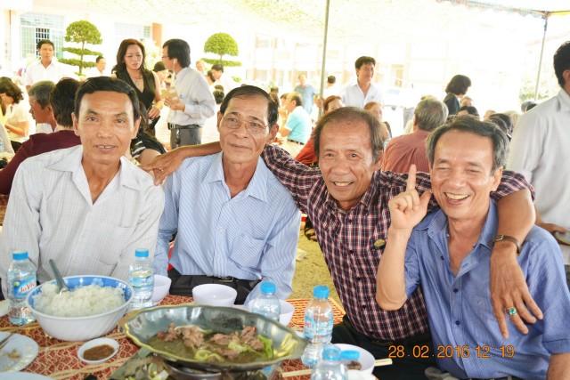 160228-thkt-hopmat-thpt-kientuong-321_resize