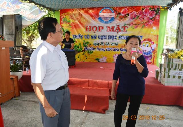 160228-thkt-hopmat-thpt-kientuong-342_resize
