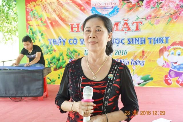 160228-thkt-hopmat-thpt-kientuong-349_resize