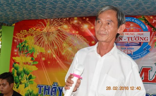 160228-thkt-hopmat-thpt-kientuong-372_resize