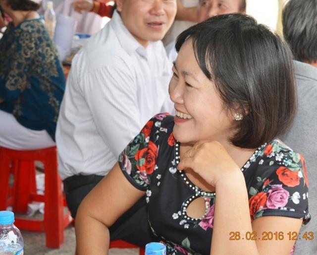160228-thkt-hopmat-thpt-kientuong-378_resize
