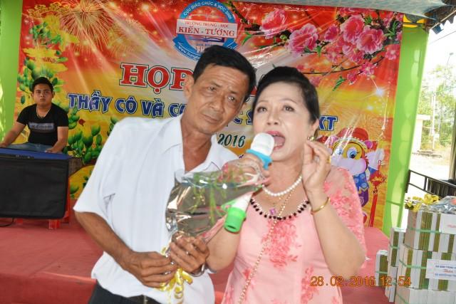 160228-thkt-hopmat-thpt-kientuong-390_resize
