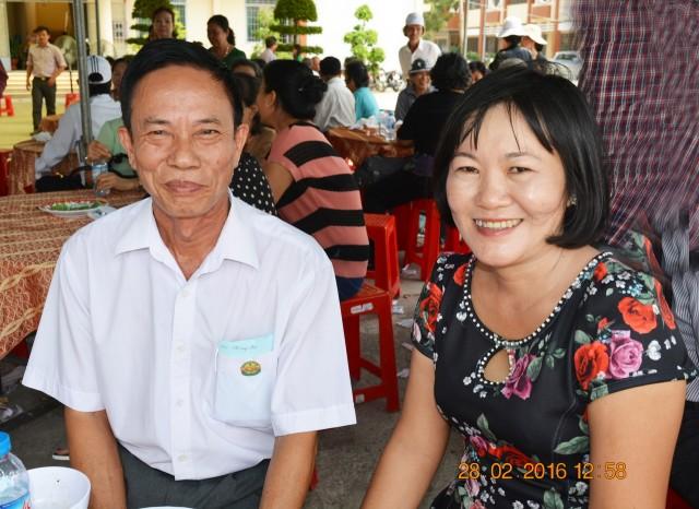 160228-thkt-hopmat-thpt-kientuong-395_resize