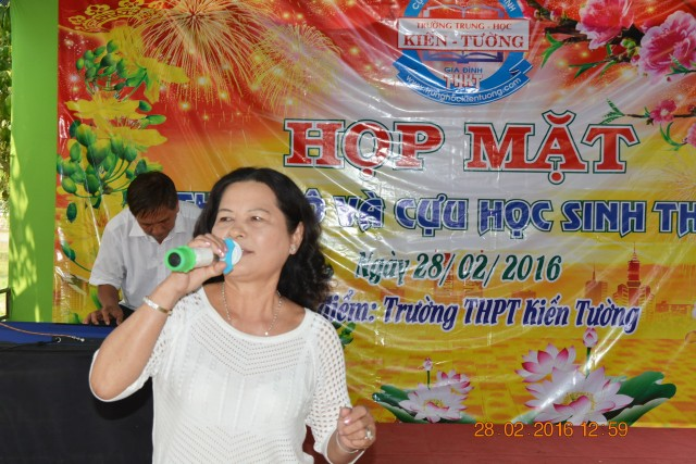 160228-thkt-hopmat-thpt-kientuong-396_resize