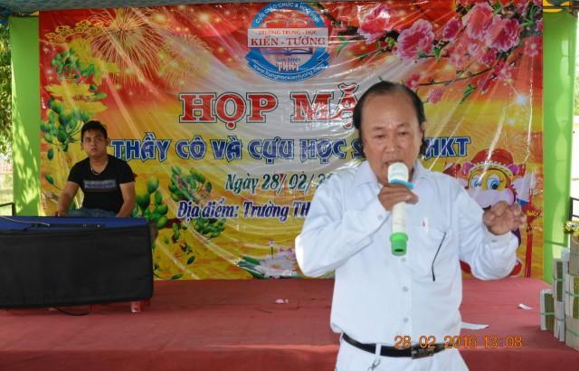 160228-thkt-hopmat-thpt-kientuong-412_resize