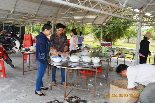 160228-thkt-hopmat-thpt-kientuong-415_resize