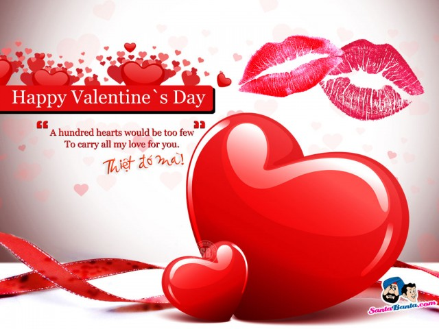 valentine-day-php