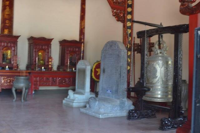 160308-thkt-thamthay-xuanky-nvhoa-03