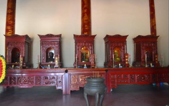 160308-thkt-thamthay-xuanky-nvhoa-04