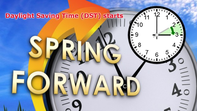 160313-springforward-dst-usa