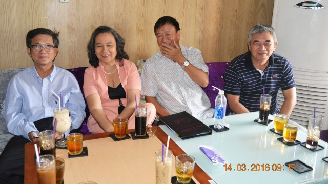 160314-thkt-lethanhsu-caphe-dalatpho-php-05_resize