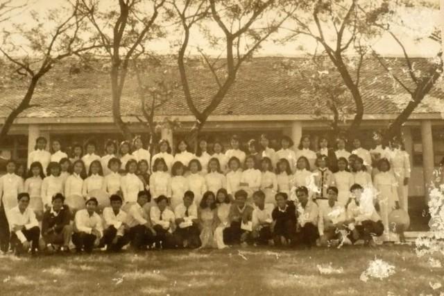 thkt-thaytro-nk1969-nxuanky-02