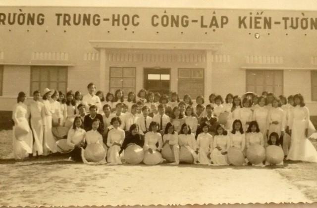 thkt-thaytro-nk1969-nxuanky-04