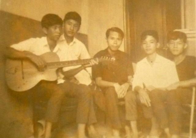 thkt-thaytro-nk1969-nxuanky-10