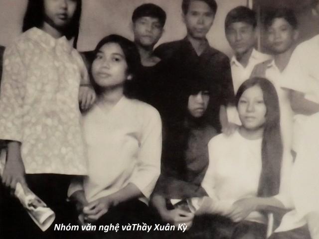 thkt-thaytro-nk1969-nxuanky-12