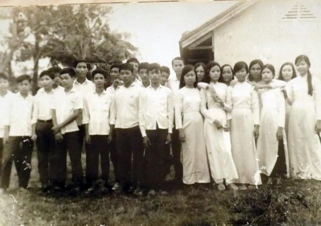 thkt-thaytro-nk1969-nxuanky-13