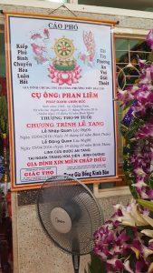 Chi Luan 2