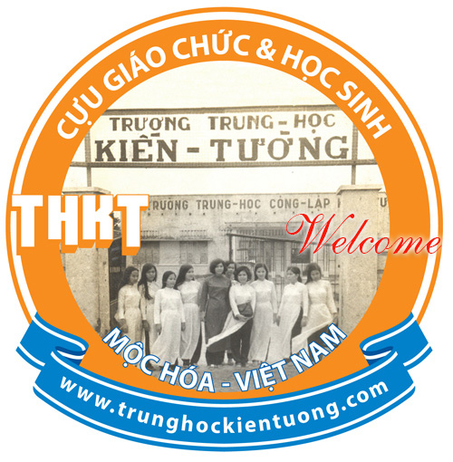 thkt-welcome
