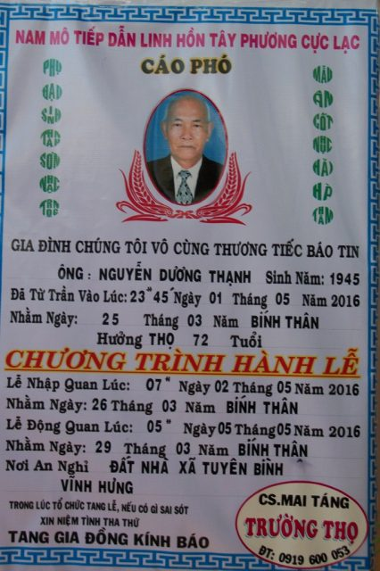 160503-thkt-vieng-thanphu-dathao-nvdung-03