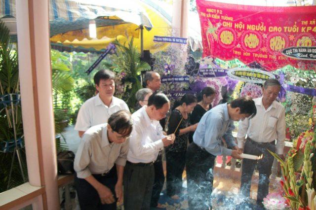 160503-thkt-vieng-thanphu-dathao-nvdung-09