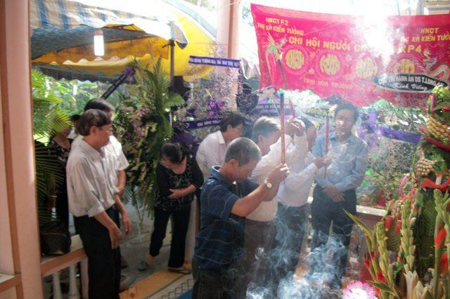 160503-thkt-vieng-thanphu-dathao-nvdung-11