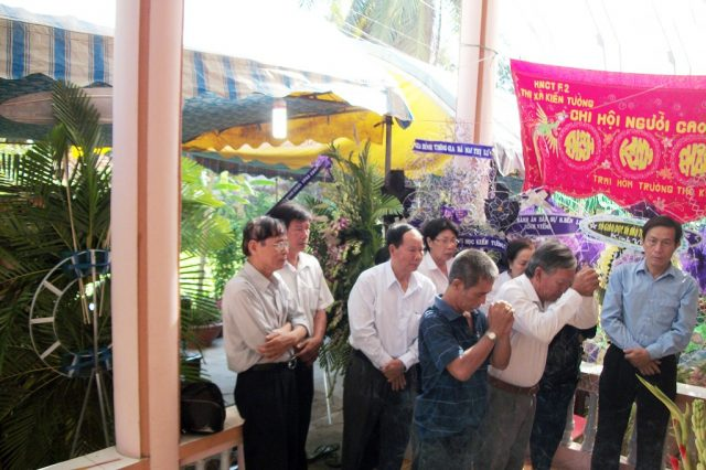 160503-thkt-vieng-thanphu-dathao-nvdung-12