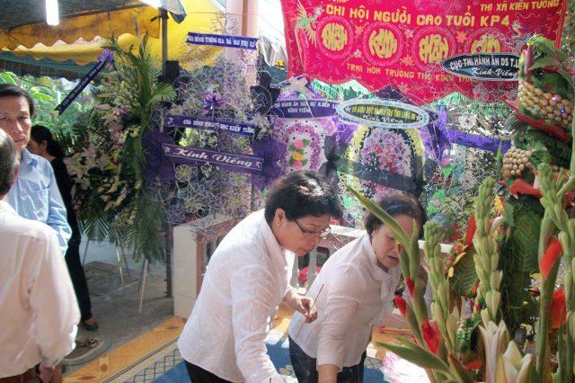 160503-thkt-vieng-thanphu-dathao-nvdung-13