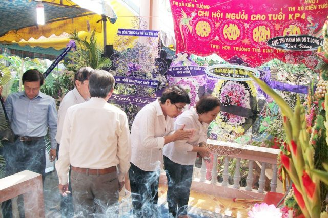 160503-thkt-vieng-thanphu-dathao-nvdung-14