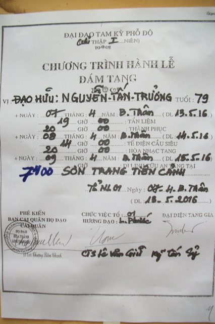 160514-thkt-vieng-nguyentantruong-nvdung-04