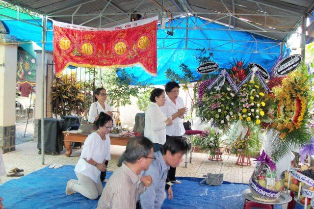 160514-thkt-vieng-nguyentantruong-nvdung-08
