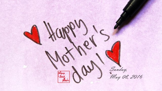 happy-mother-s-day-2016-php