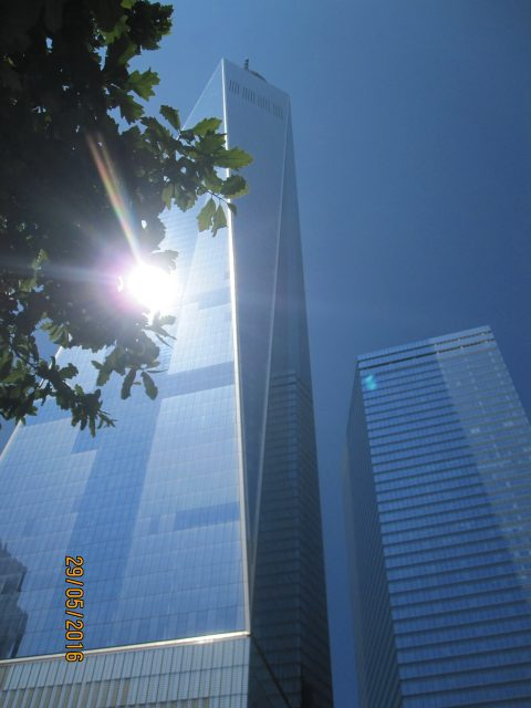 160529-nvhoa-ngocthuy-newyork-02_resize