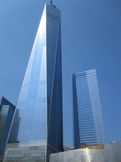 160529-nvhoa-ngocthuy-newyork-04_resize