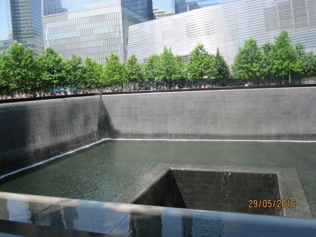 160529-nvhoa-ngocthuy-newyork-05_resize