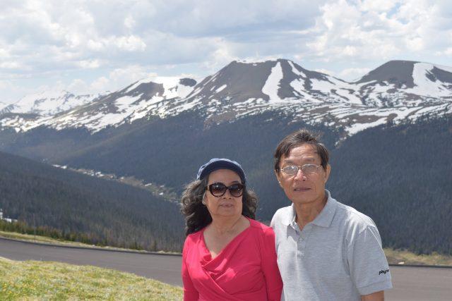 160617-rocky-mountains-denver-nvhoa-02_resize