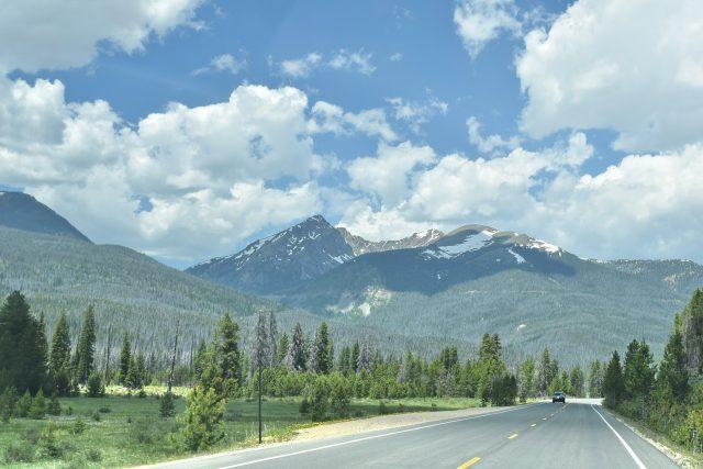 160617-rocky-mountains-denver-nvhoa-05_resize
