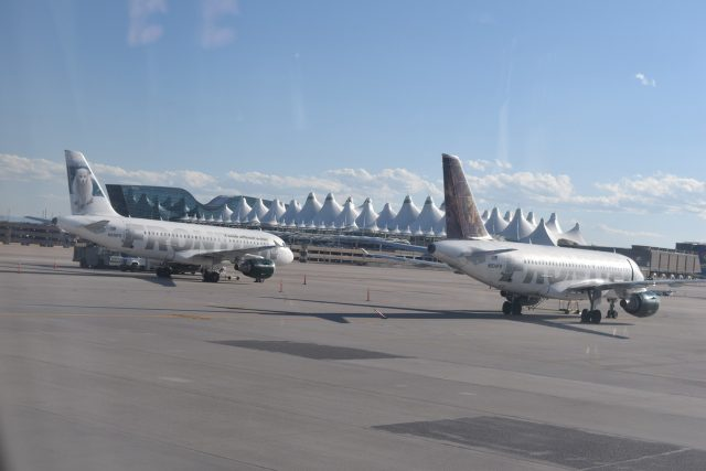Den Airport (1)_resize