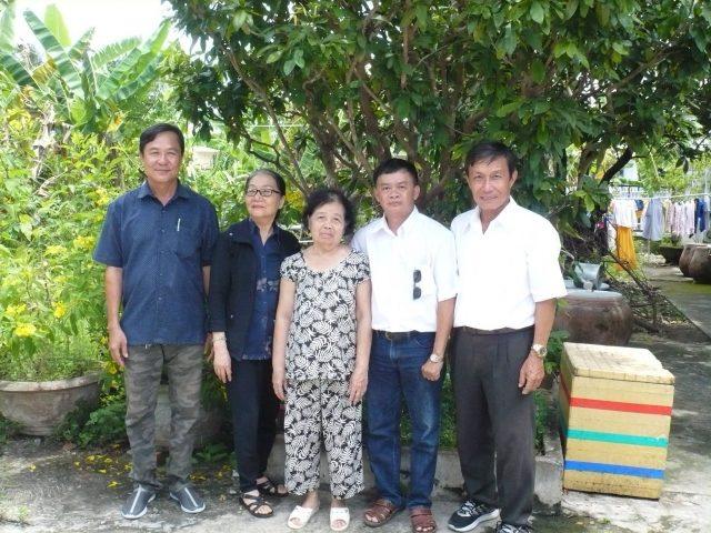 160830-thkt-thamco-phamthithu-06